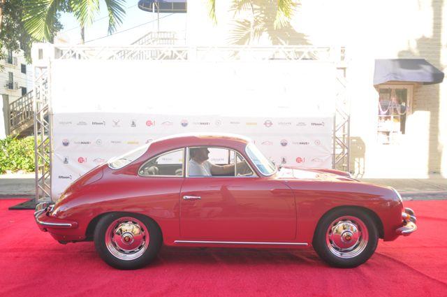 Red Carpet-79.jpg