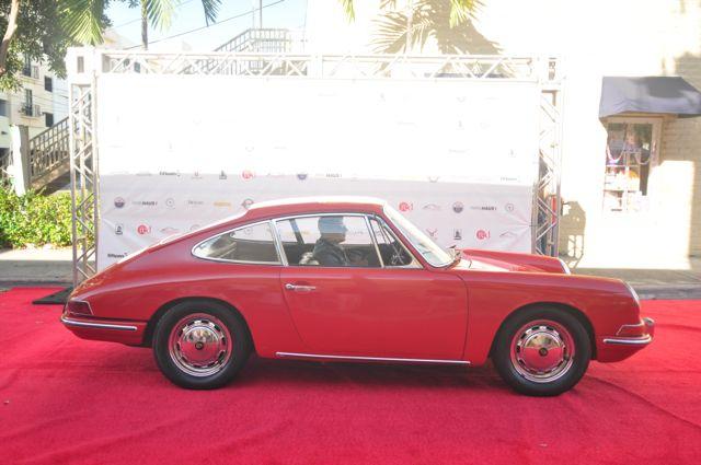 Red Carpet-85.jpg