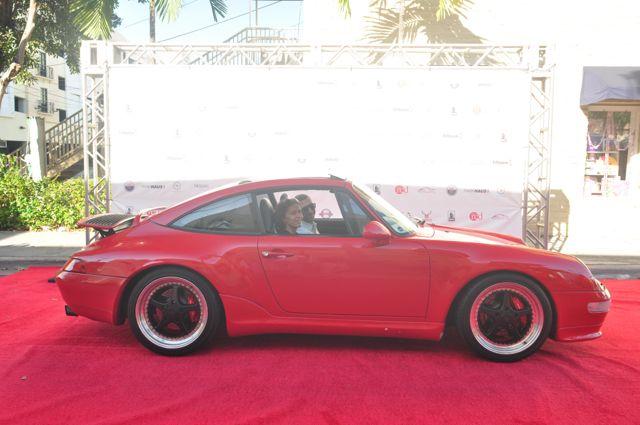 Red Carpet-93.jpg