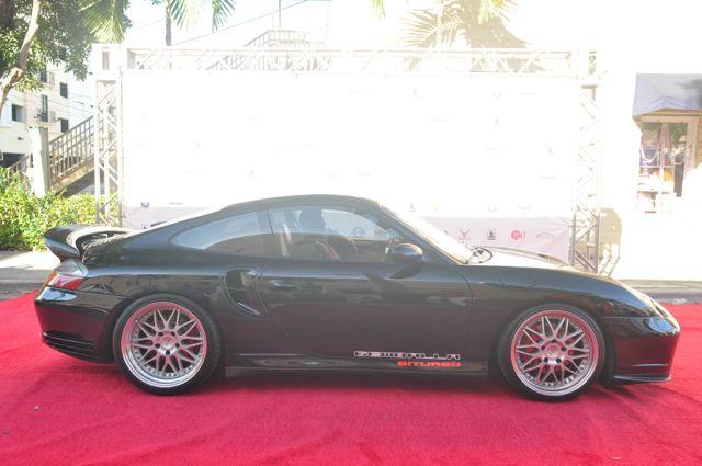 Red Carpet-95.jpg