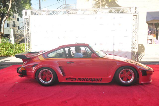 Red Carpet-104.jpg