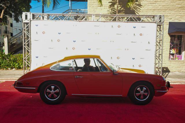 Red Carpet-133.jpg
