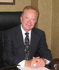 Nikolas Chugay, D.O. - Featured Surgeon