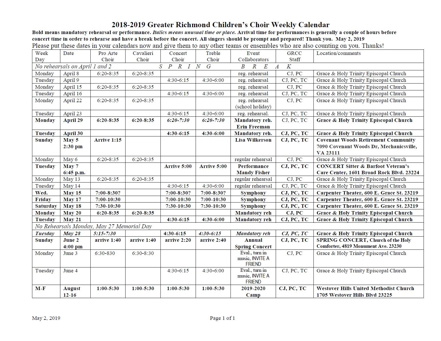 2018-2019 Weekly Calendar (7).jpg