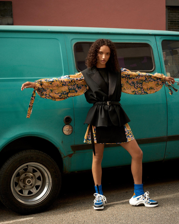 AM155_Vogue_Georgia_Palmer_02_0007.jpg