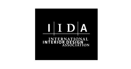 IIDA.png