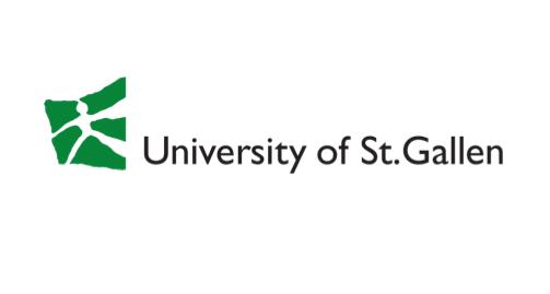 UniversityStGallen.png