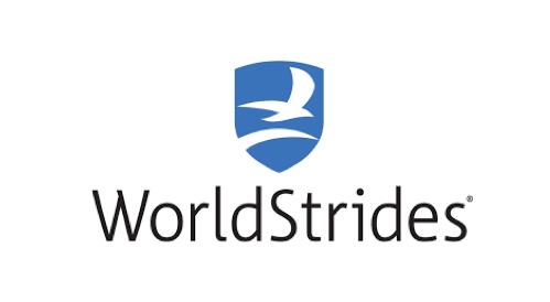 WorldStrides.png