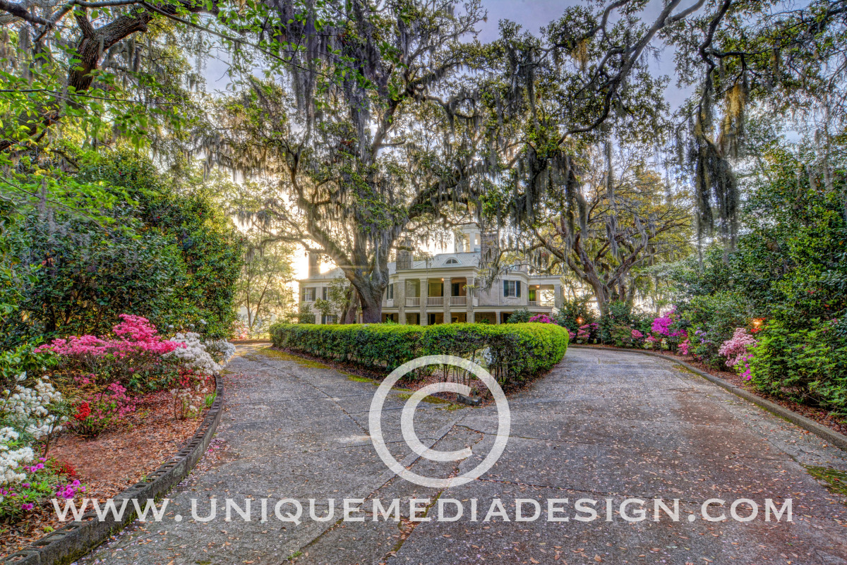 Click Here to View the Virtual Tour