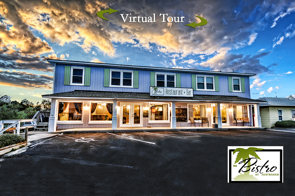 Click on the image above to view the virtual tour
