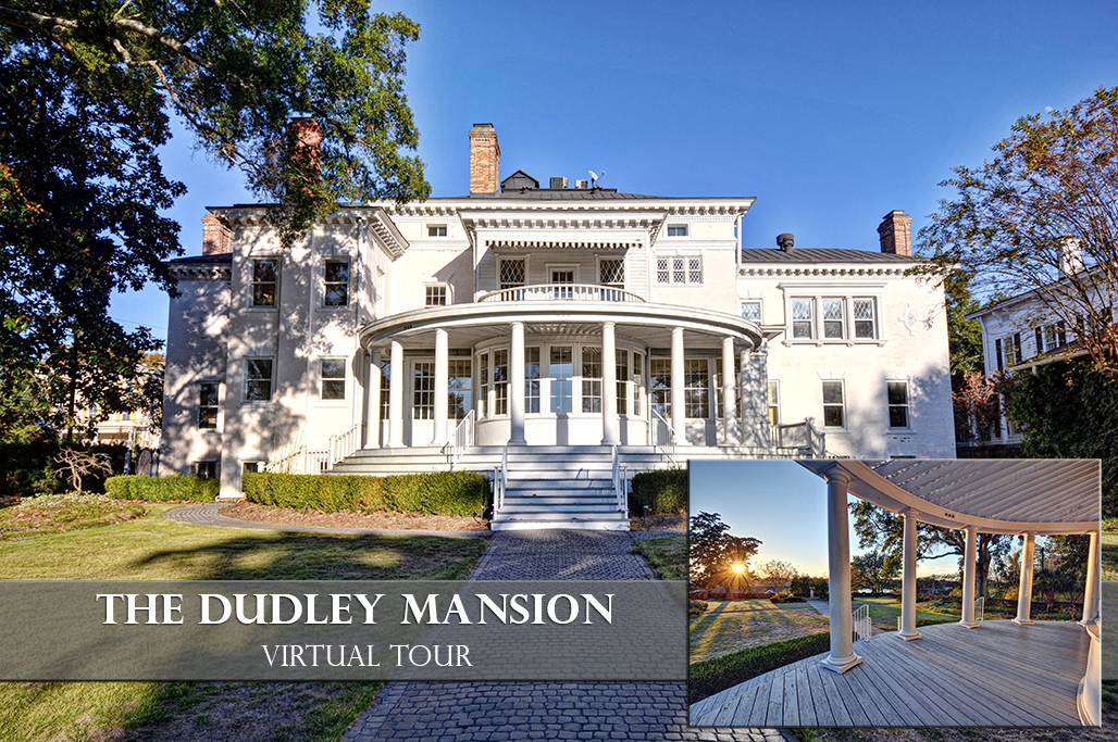 Click the image above to view the virtual tour