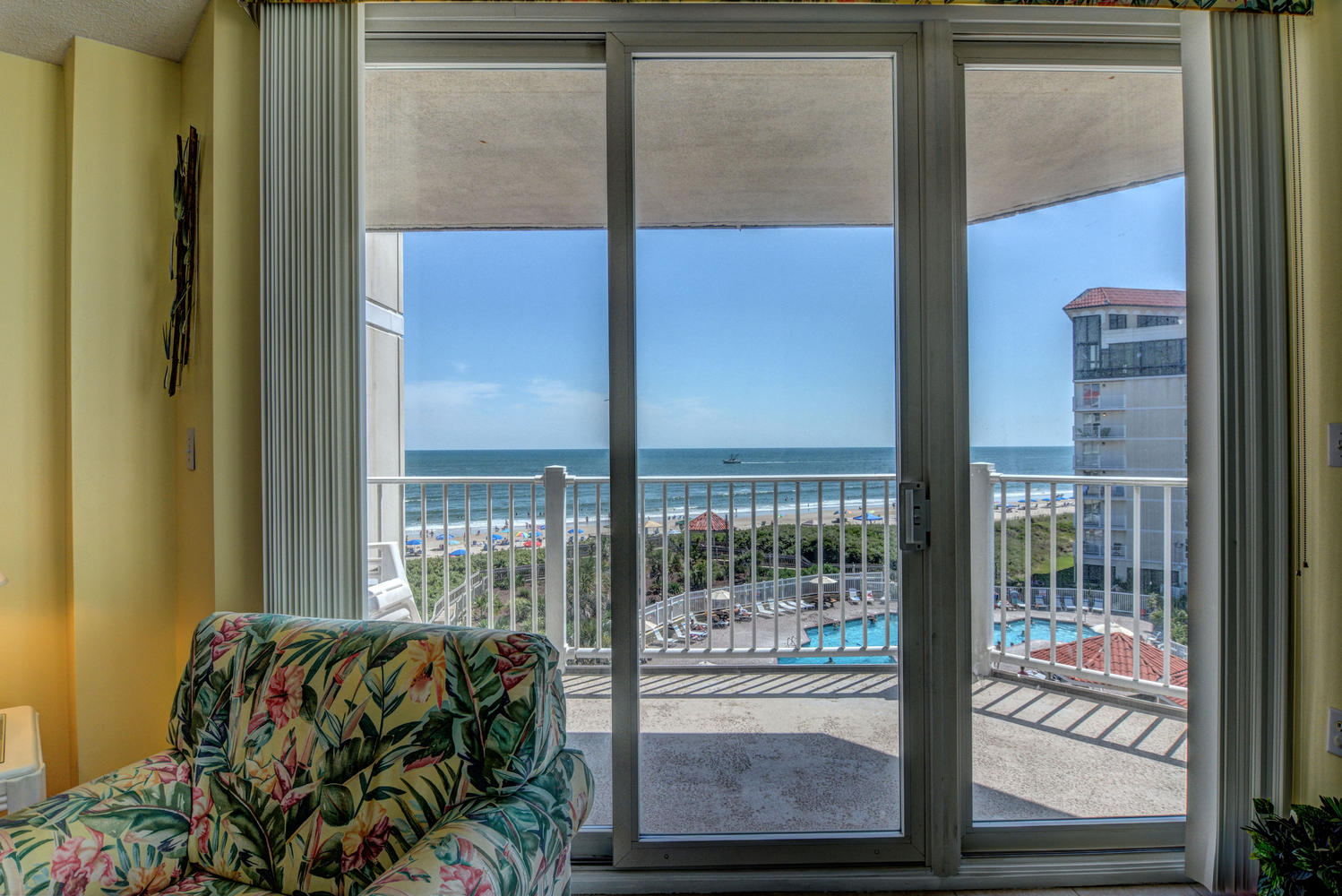 2000 New River Inlet Rd Unit-large-008-26-View from Living Area-1499x1000-72dpi.jpg