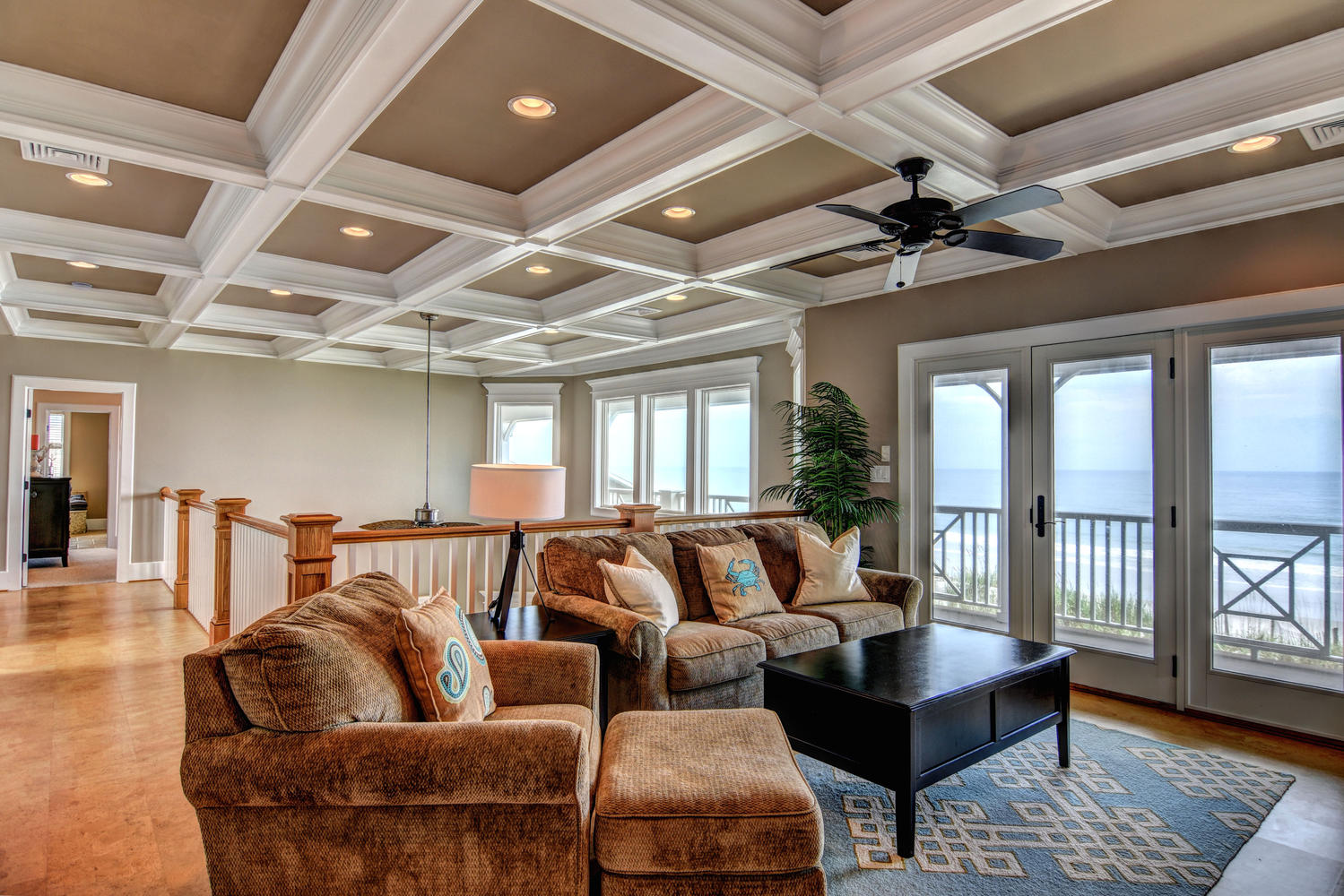 158 Beach Rd S Wilmington NC-large-028-33-Gorgeous Coffered Ceilings-1499x1000-72dpi.jpg