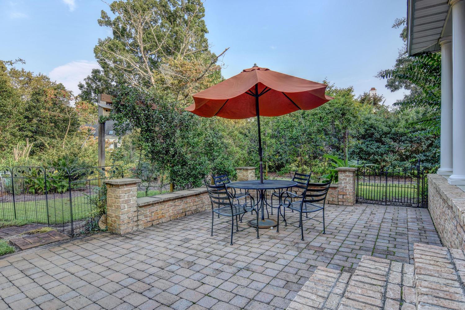 111 Golf Terrace Dr Hampstead-large-034-20-DSC 0565 6 7-1499x1000-72dpi.jpg