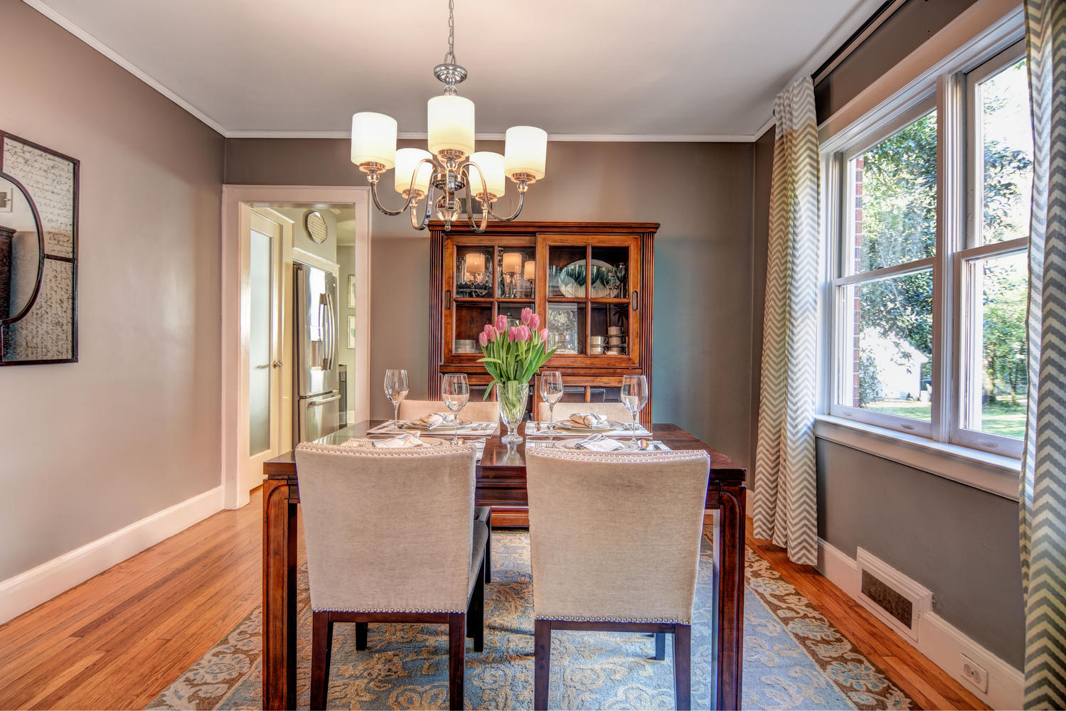 309 N 23rd St Wilmington NC-large-006-11-Dining Room-1499x1000-72dpi.jpg