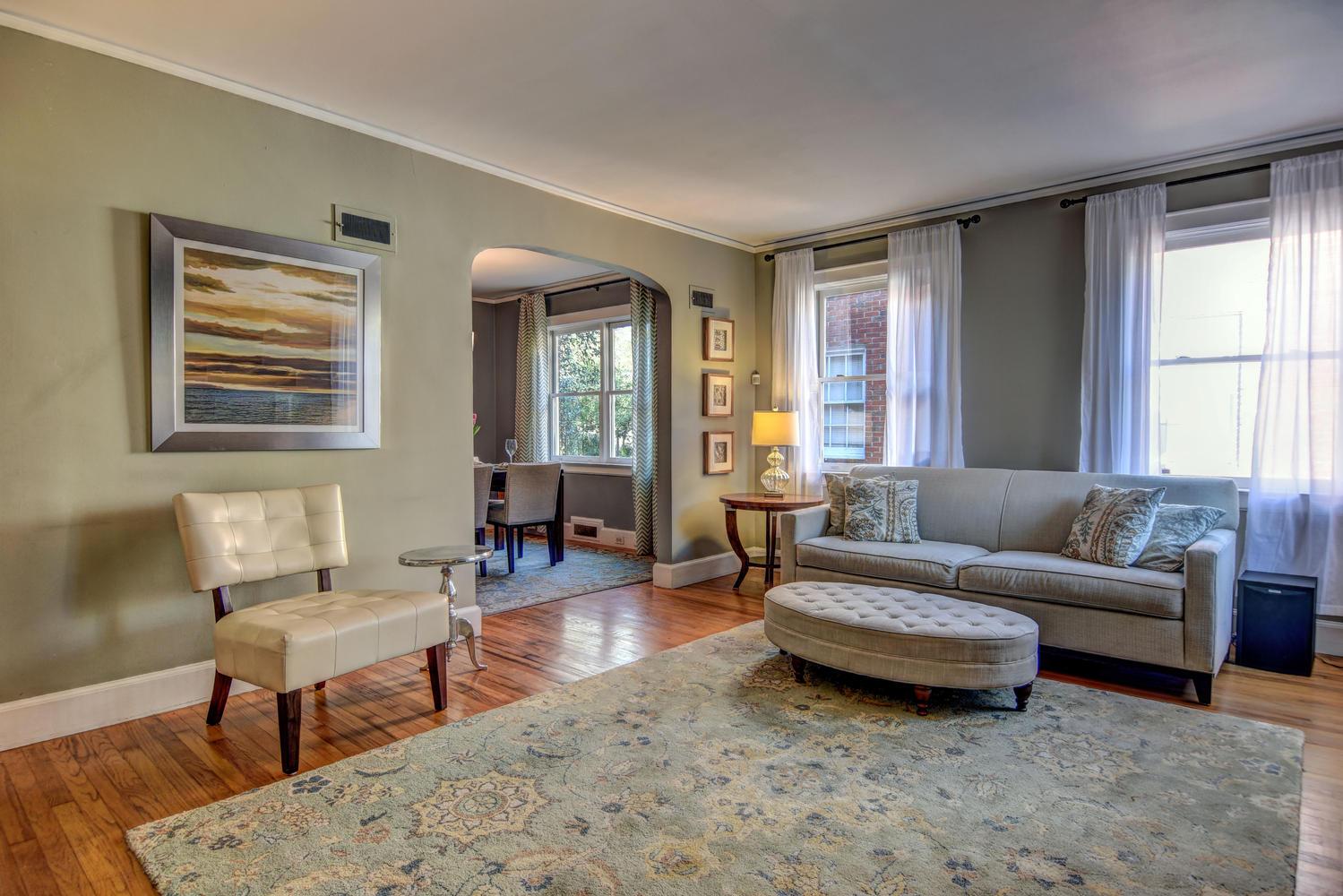 309 N 23rd St Wilmington NC-large-005-5-Living Room-1499x1000-72dpi.jpg