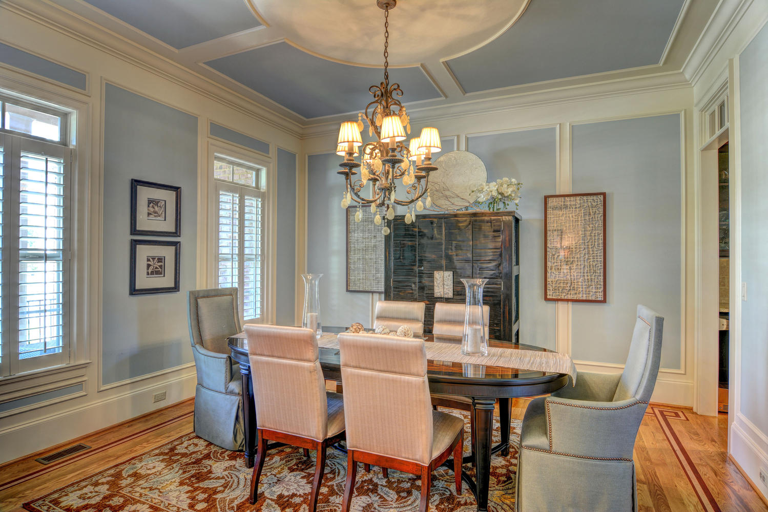 5420 Andrews Reach Loop-large-004-25-Dining Room-1499x1000-72dpi.jpg