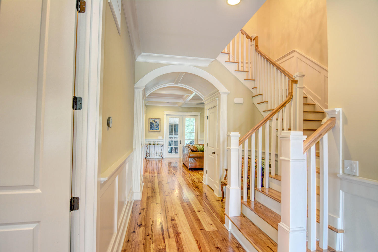 733 Susquehanna Ln Wilmington-large-002-28-Foyer-1499x1000-72dpi.jpg