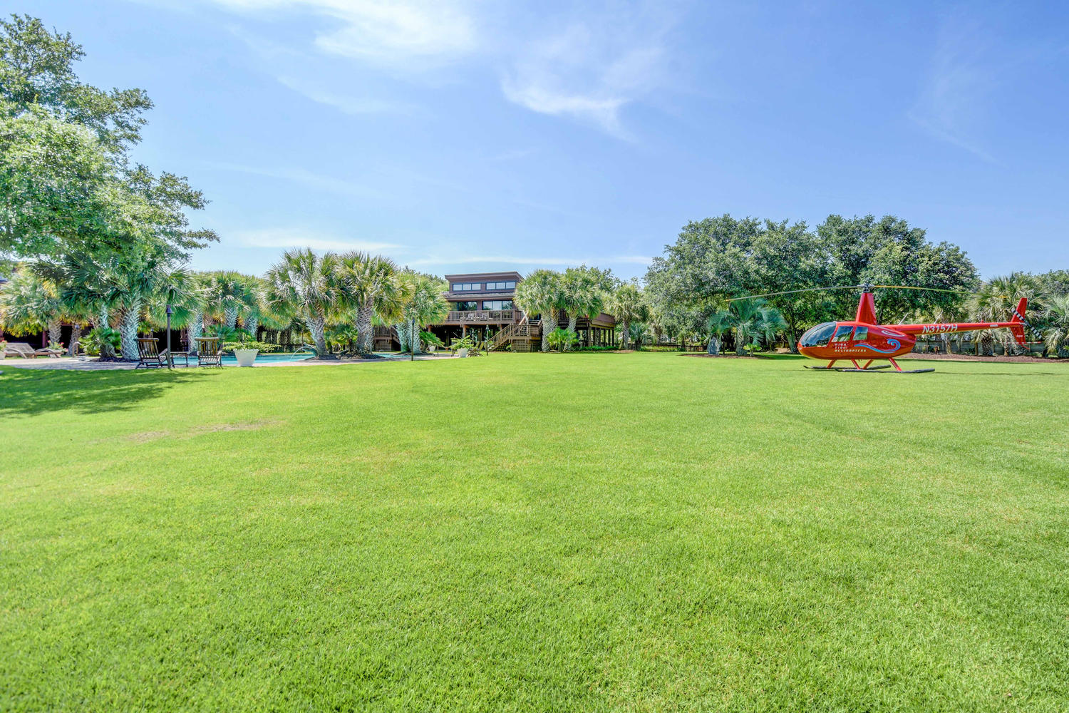 7422 Sea Lilly Ln Wilmington-large-004-159-Helicopter accessible-1500x1000-72dpi.jpg