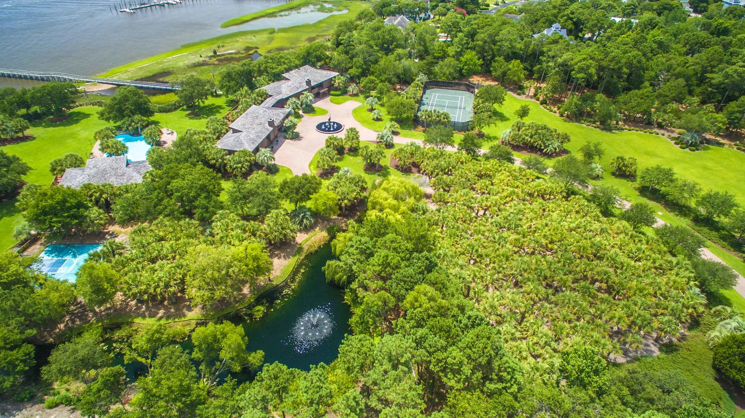 7422 Sea Lilly Ln Wilmington-large-005-164-Aerial view-1500x843-72dpi.jpg