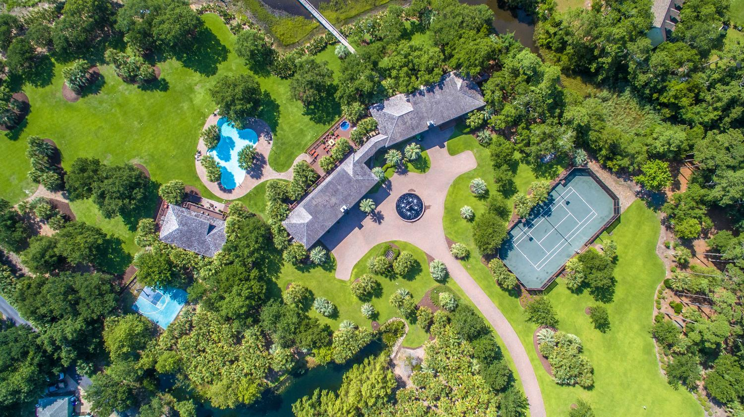7422 Sea Lilly Ln Wilmington-large-006-161-Aerial view-1500x843-72dpi.jpg
