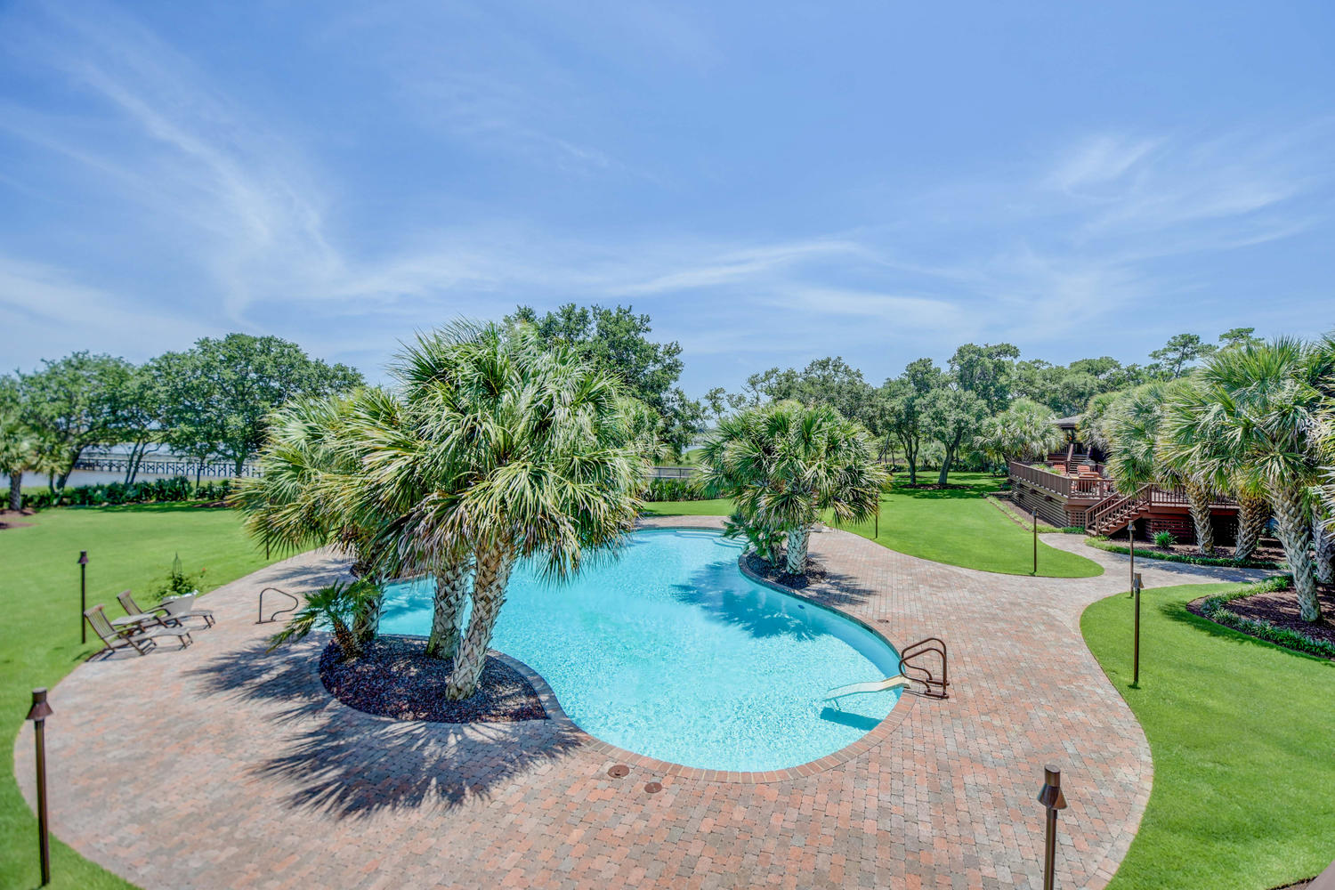 7422 Sea Lilly Ln Wilmington-large-034-288-Large pool patio for-1500x1000-72dpi.jpg