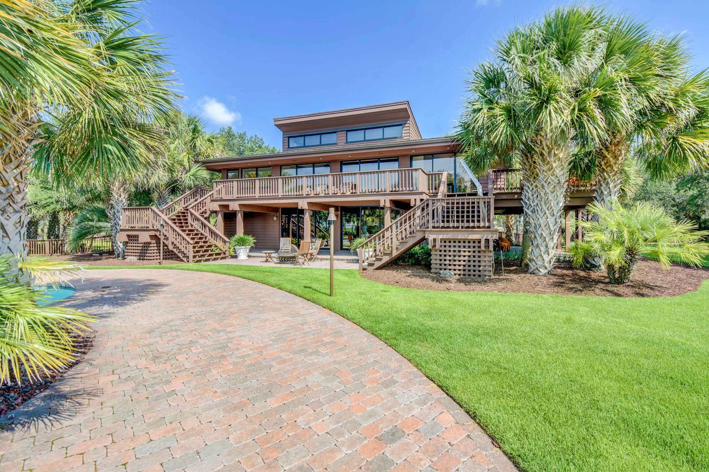 7422 Sea Lilly Ln Wilmington-large-120-269-Pool House-1500x1000-72dpi.jpg