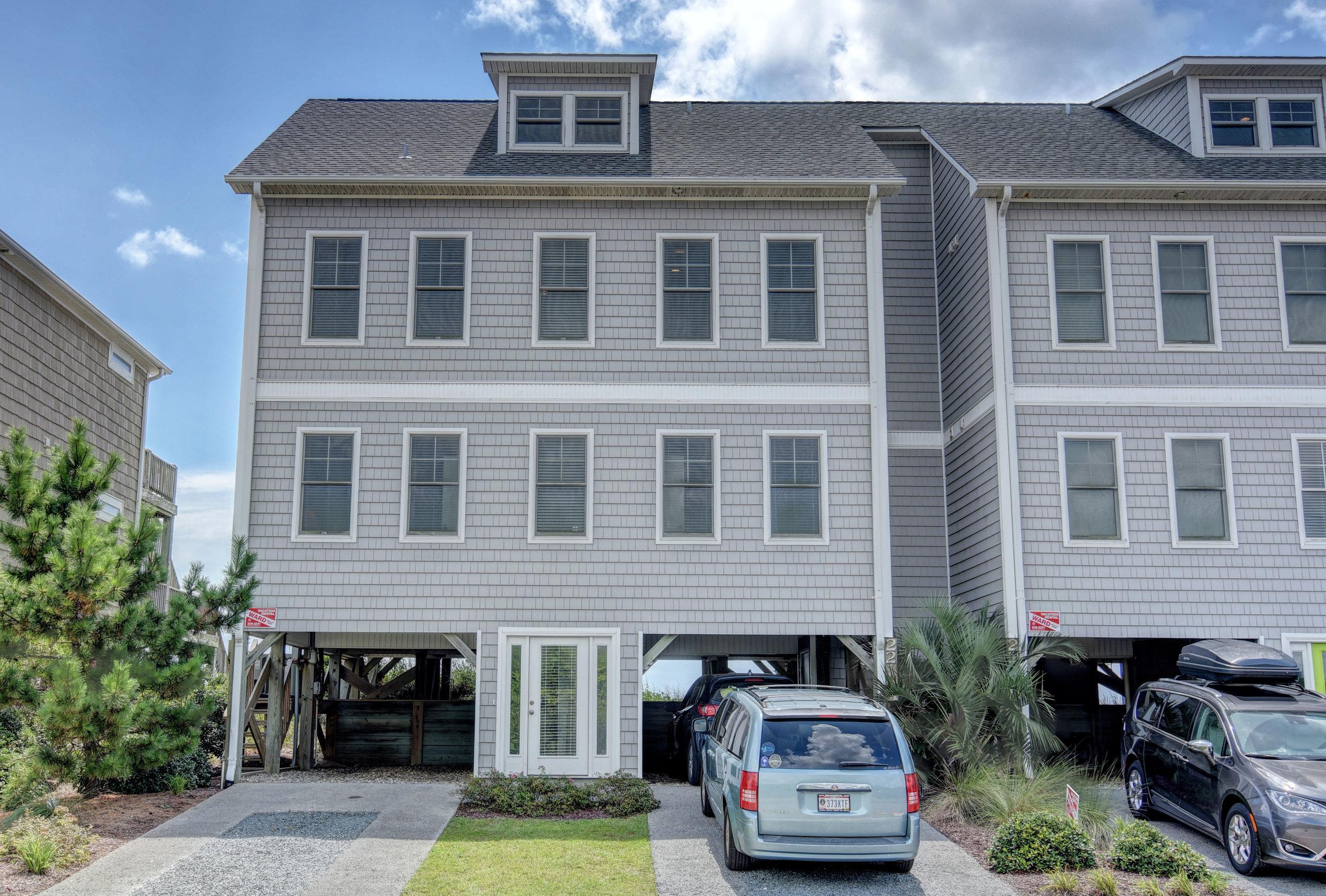 2216 S Shore Dr Surf City NC-print-001-1-DSC 6586 7 8-4038x2729-300dpi.jpg