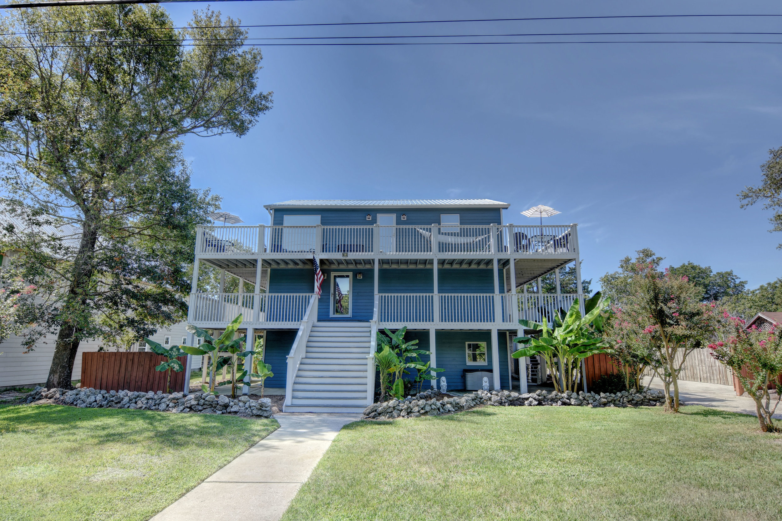 709 Cape Fear Blvd Carolina-print-002-39-DSC 1070 1 2-4200x2801-300dpi.jpg