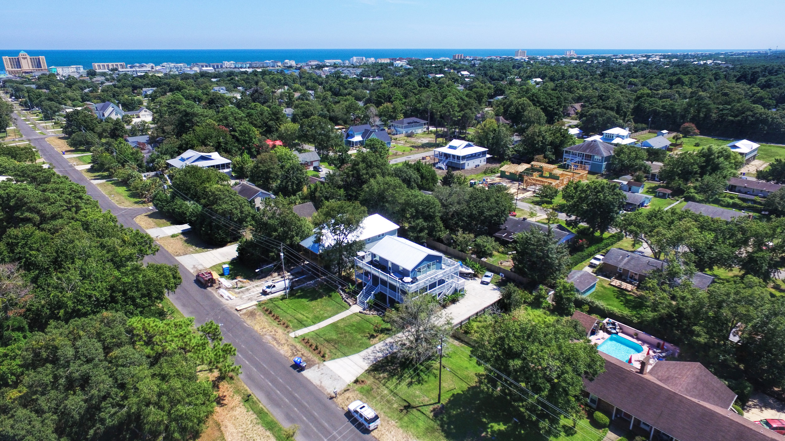 709 Cape Fear Blvd Carolina-print-034-6-5-3885x2186-300dpi.jpg