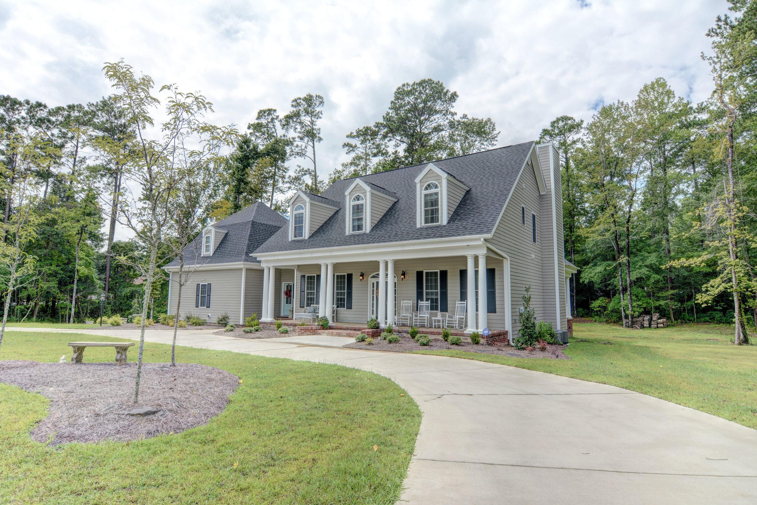 326 Creedmoor Rd Jacksonville-print-006-45-DSC 1270 1 2-4200x2802-300dpi.jpg