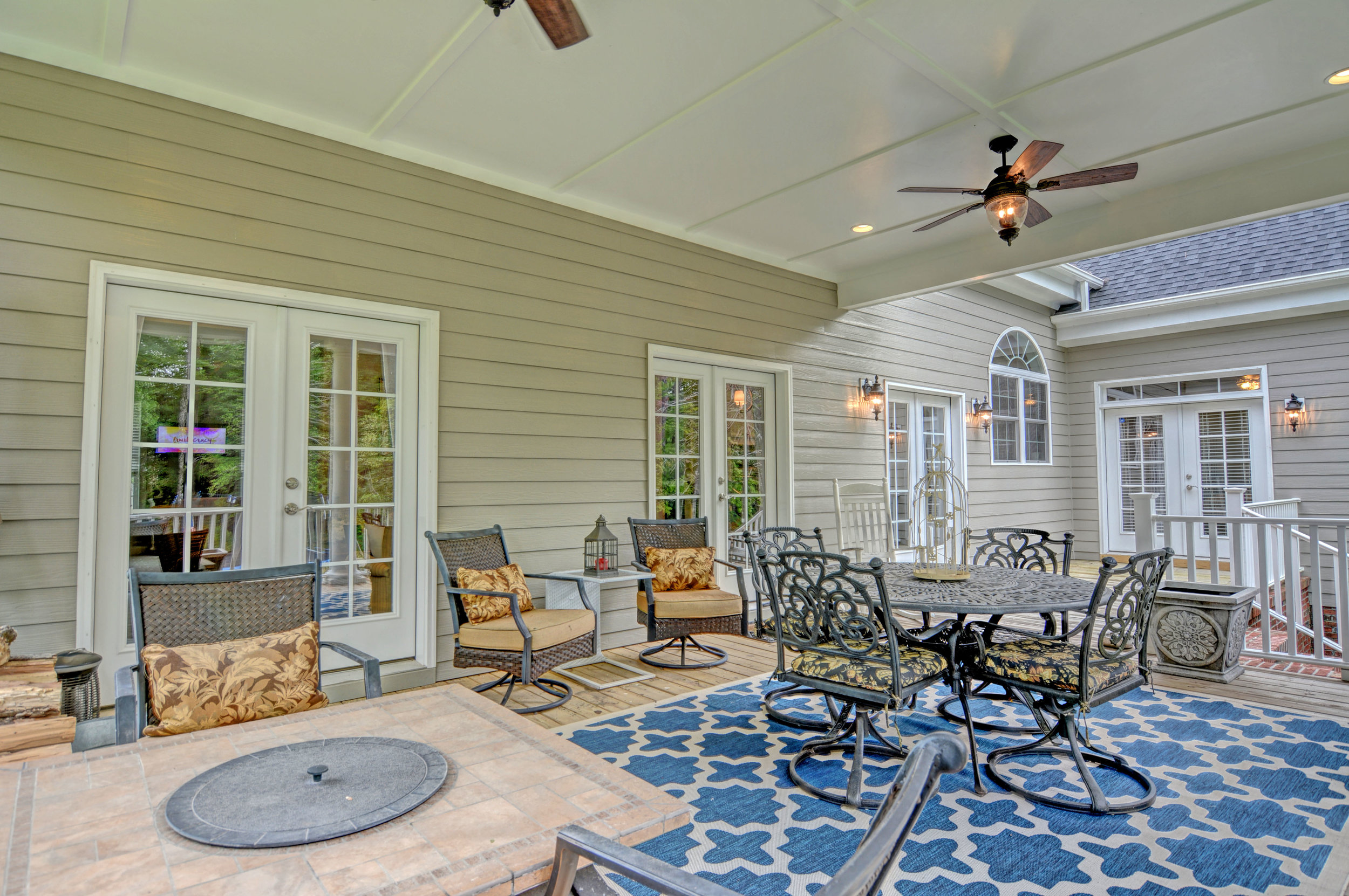 326 Creedmoor Rd Jacksonville-print-047-46-DSC 2002 3 4-4200x2793-300dpi.jpg
