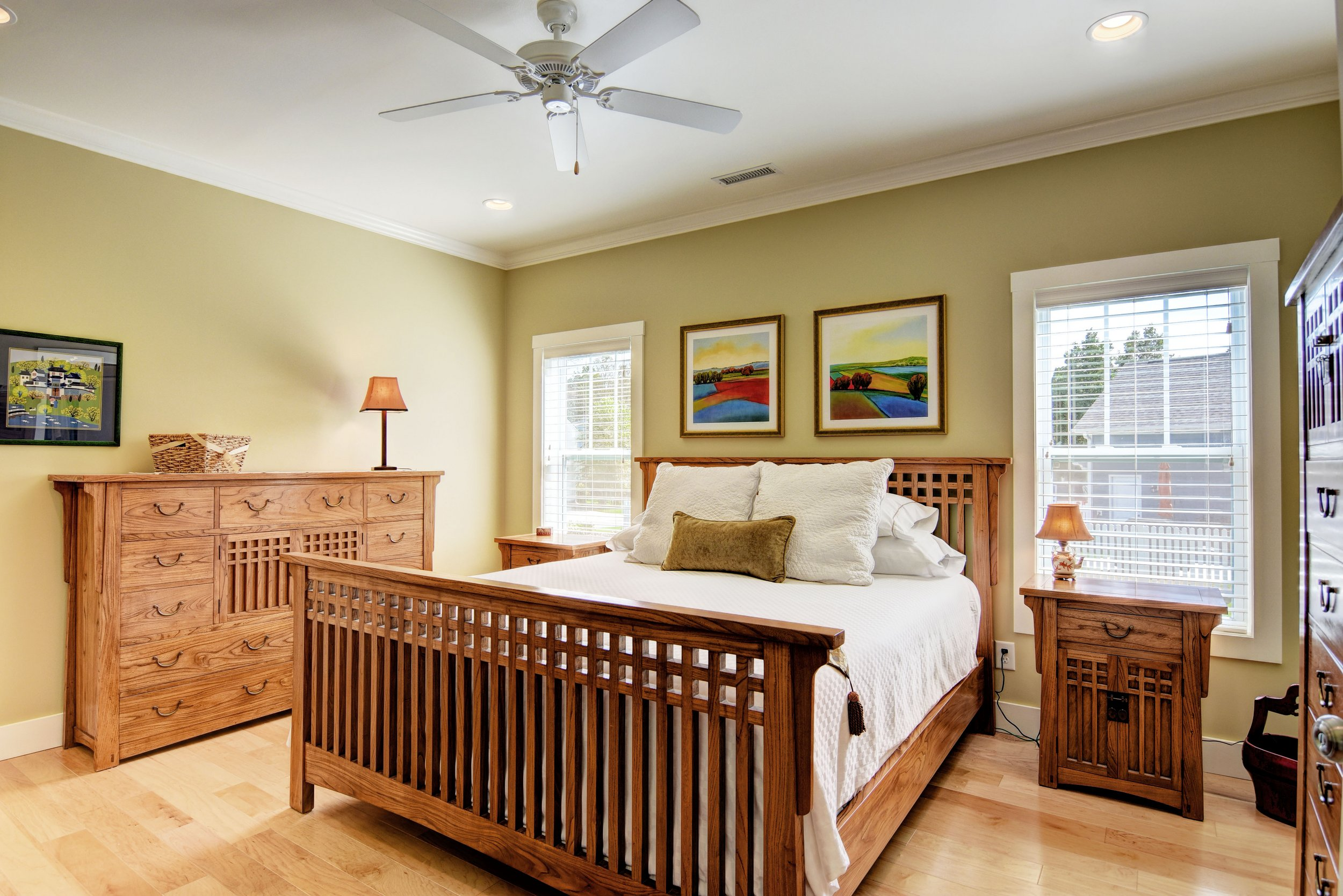 319 Hughes Cir Wilmington NC-print-016-27-Master Bedroom Down-4200x2803-300dpi.jpg
