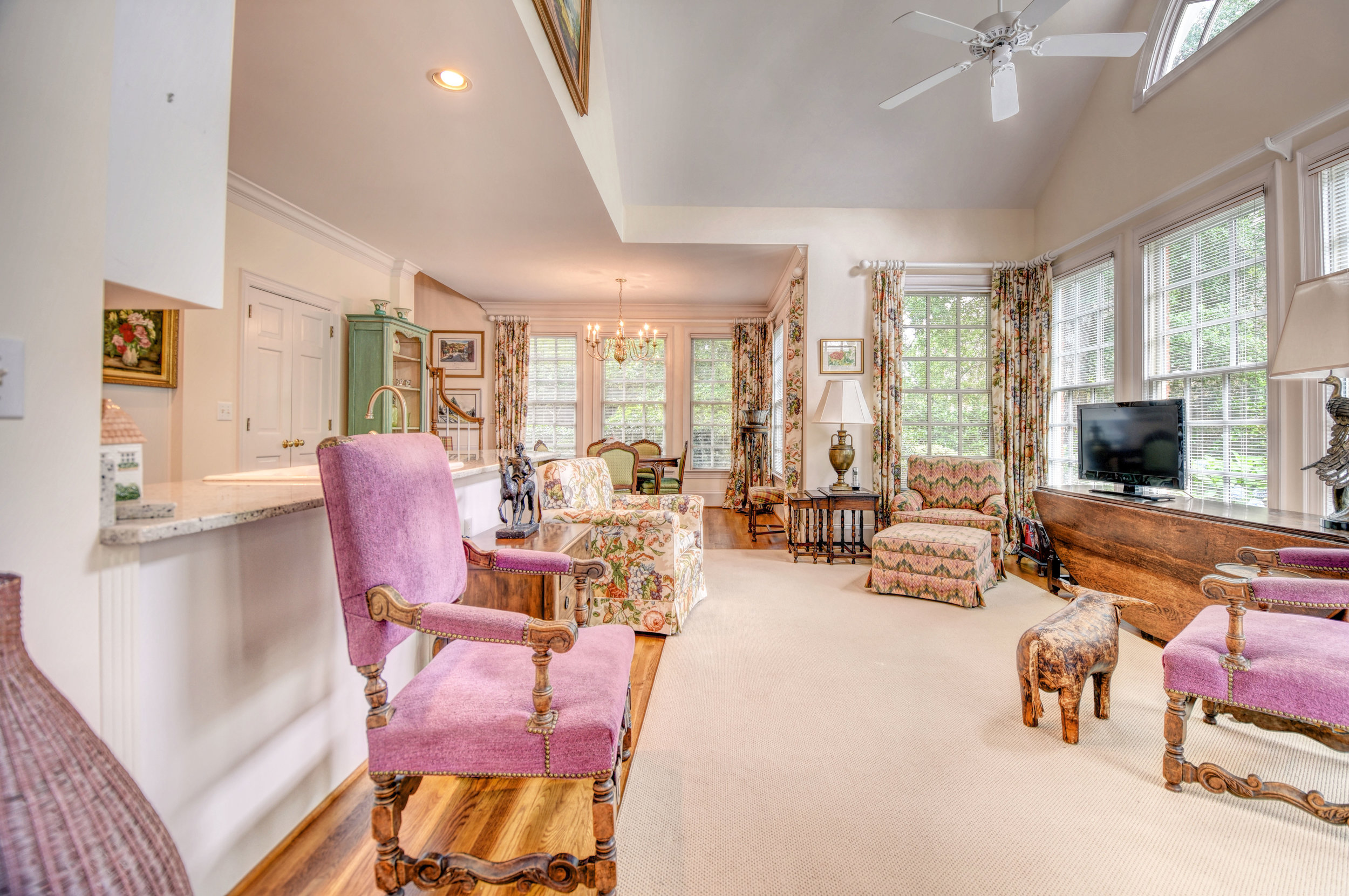 1501 Pembroke Jones Dr-print-009-17-Family Room-4200x2791-300dpi.jpg
