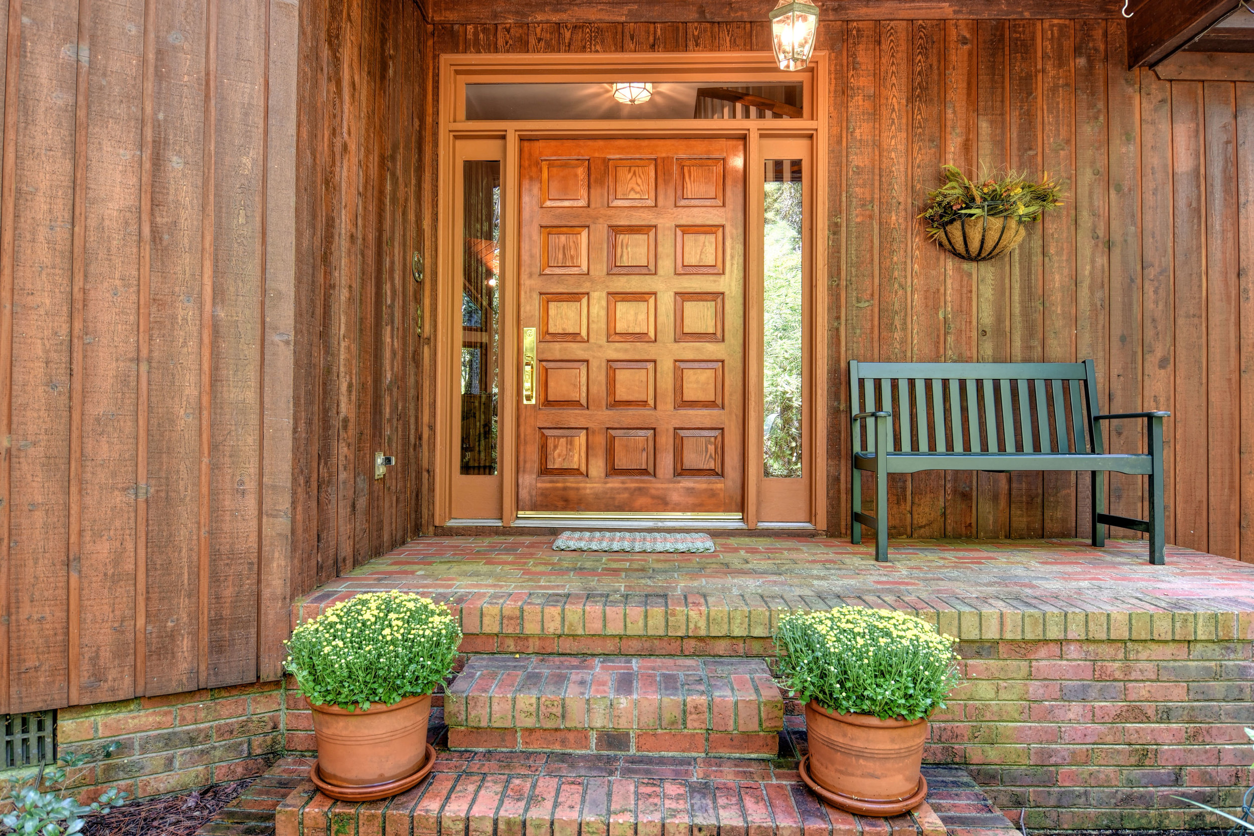 3417 Whimsy Way Wilmington NC-print-005-7-Front Entrance-4200x2802-300dpi.jpg