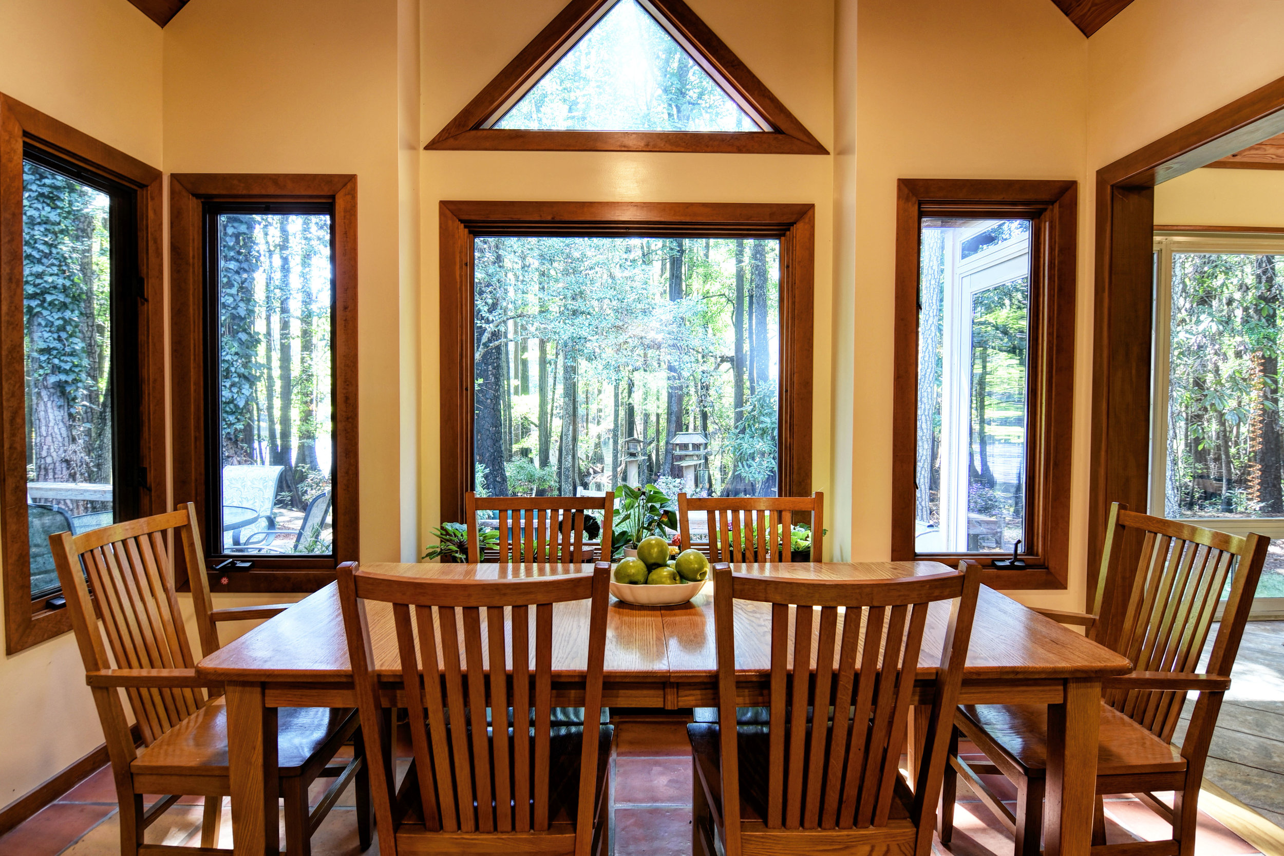 3417 Whimsy Way Wilmington NC-print-011-3-Dining Room-4200x2801-300dpi.jpg