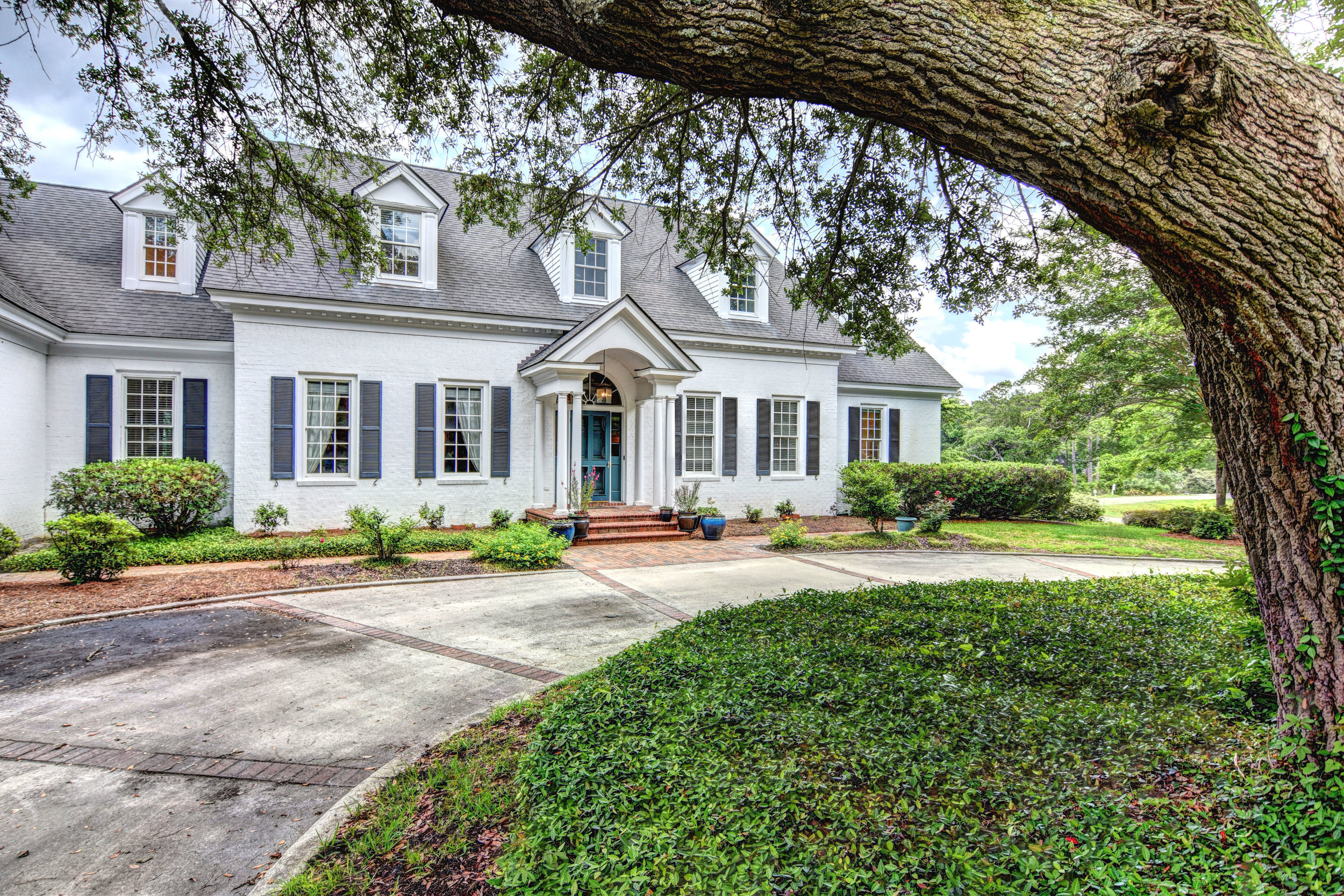 1020 Windlea Run Wilmington NC-print-003-46-Elegant entrance-4200x2803-300dpi.jpg