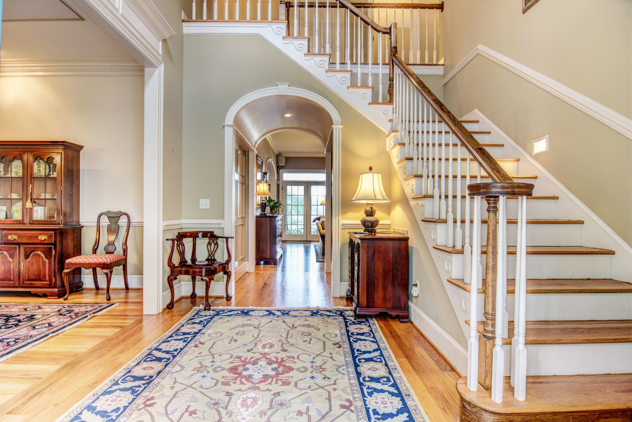 1020 Windlea Run Wilmington NC-print-007-42-Elegant Foyer-4200x2803-300dpi.jpg