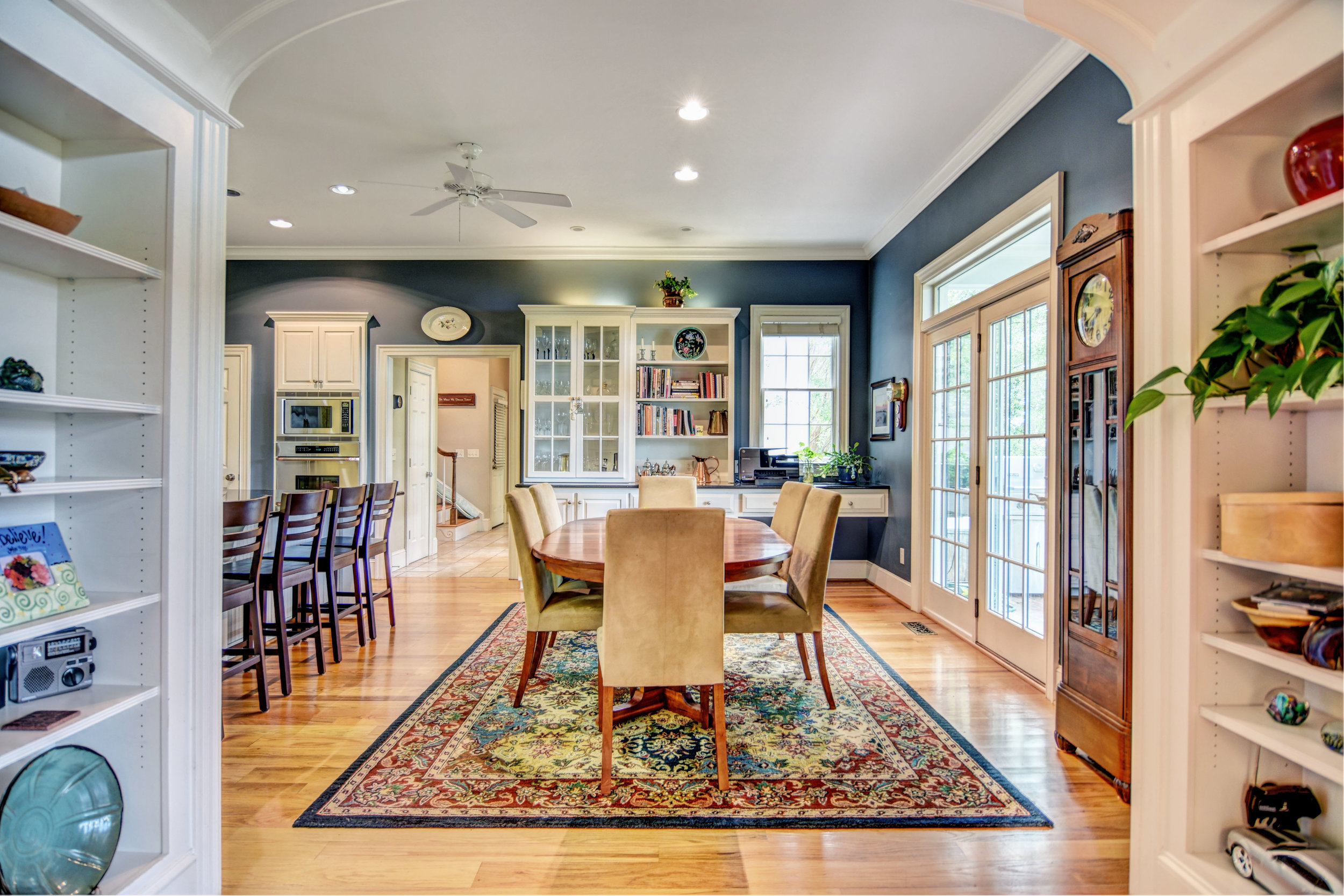 1020 Windlea Run Wilmington NC-print-013-35-Breakfast Room-4200x2803-300dpi.jpg