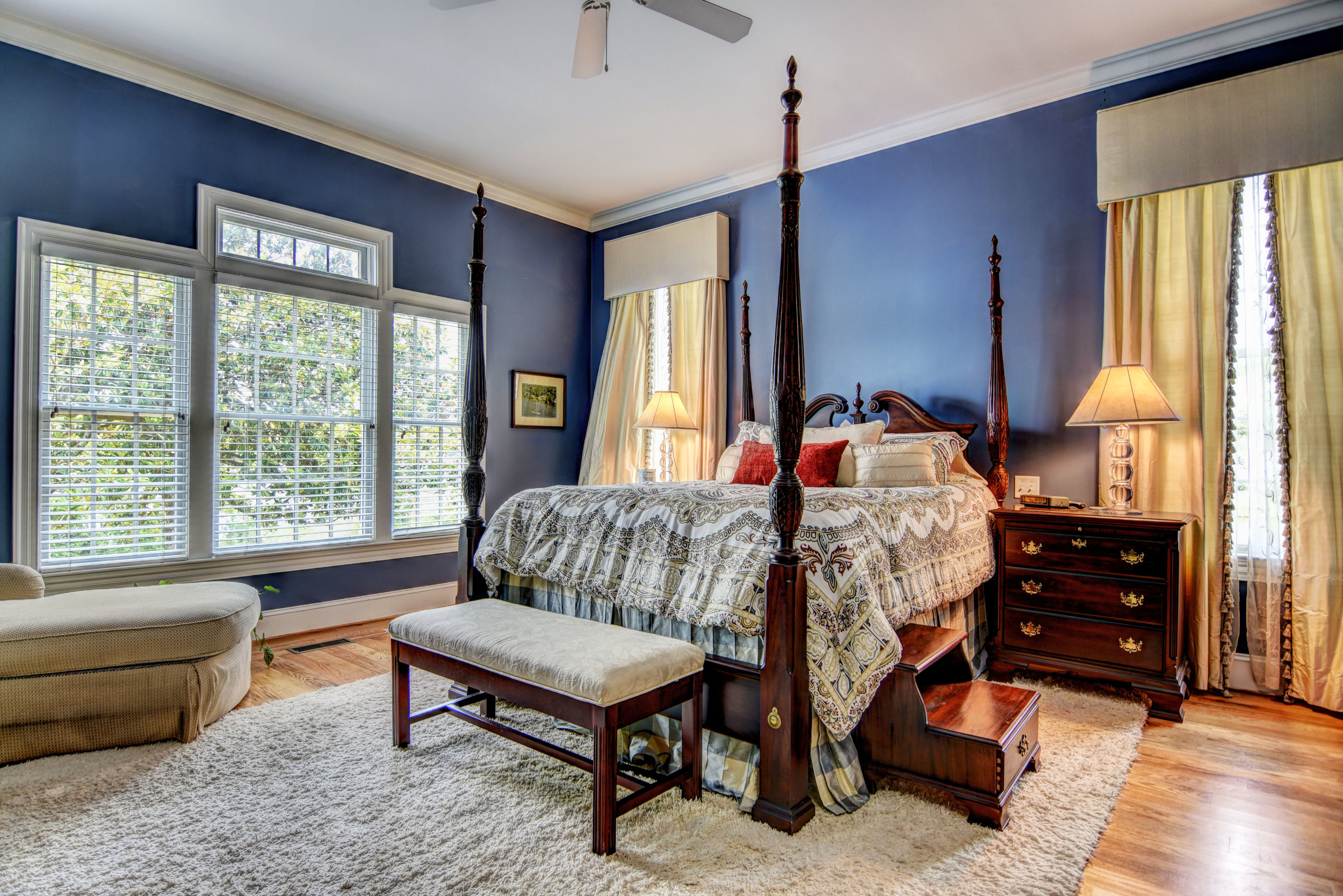 1020 Windlea Run Wilmington NC-print-023-28-Master Bedroom-4200x2803-300dpi.jpg