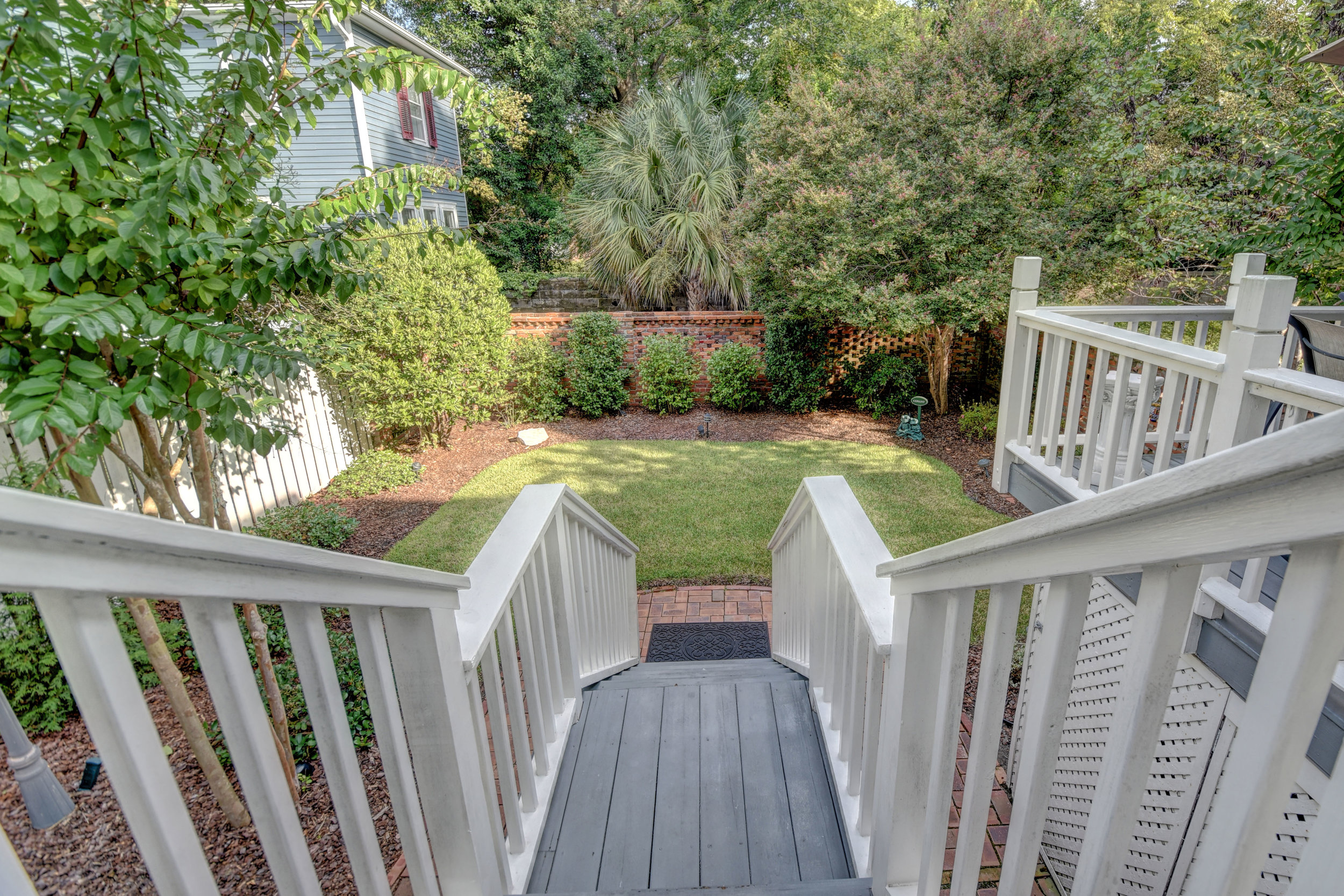 605 Dock St Wilmington NC-print-048-20-Walled garden-4200x2802-300dpi.jpg