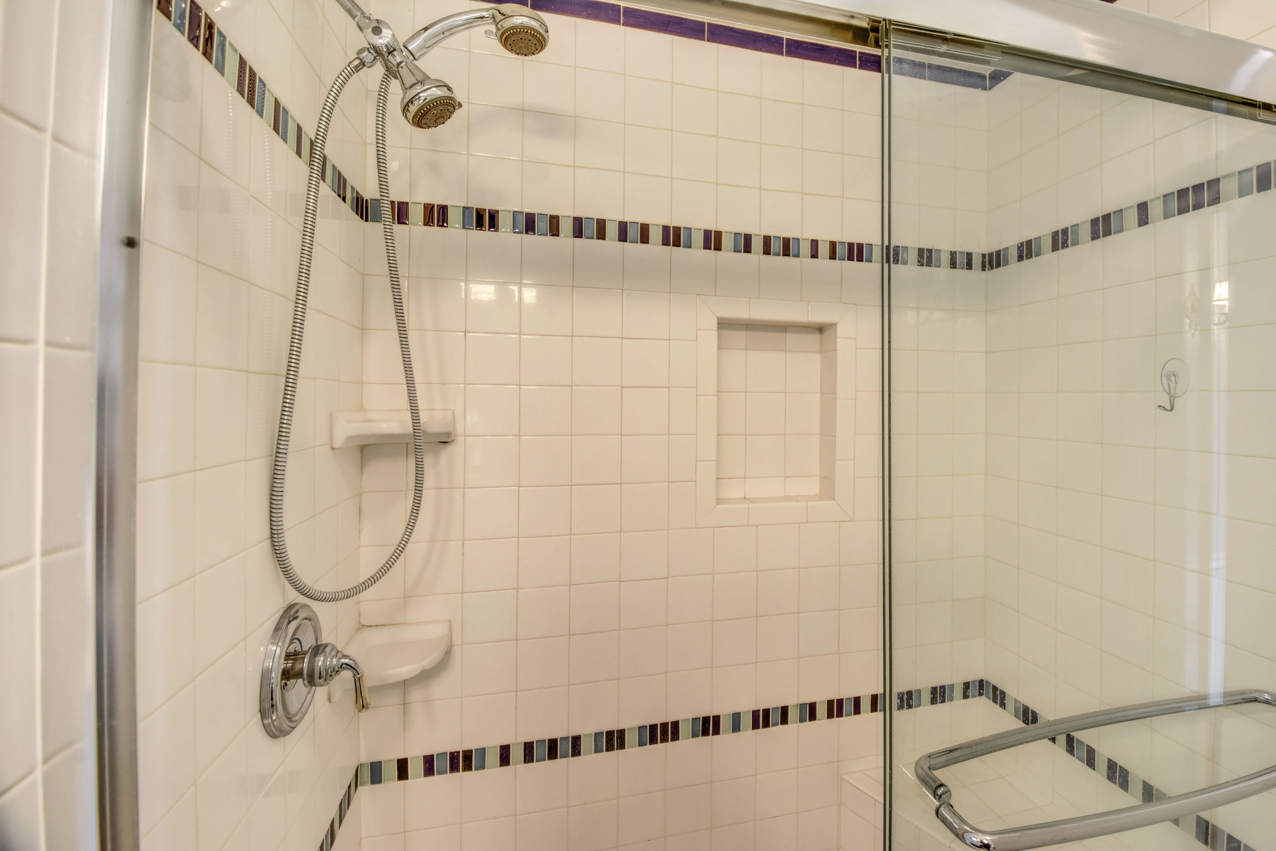 605 Dock St Wilmington NC-print-039-19-Bathroom 2  Tiled Shower-4200x2803-300dpi.jpg