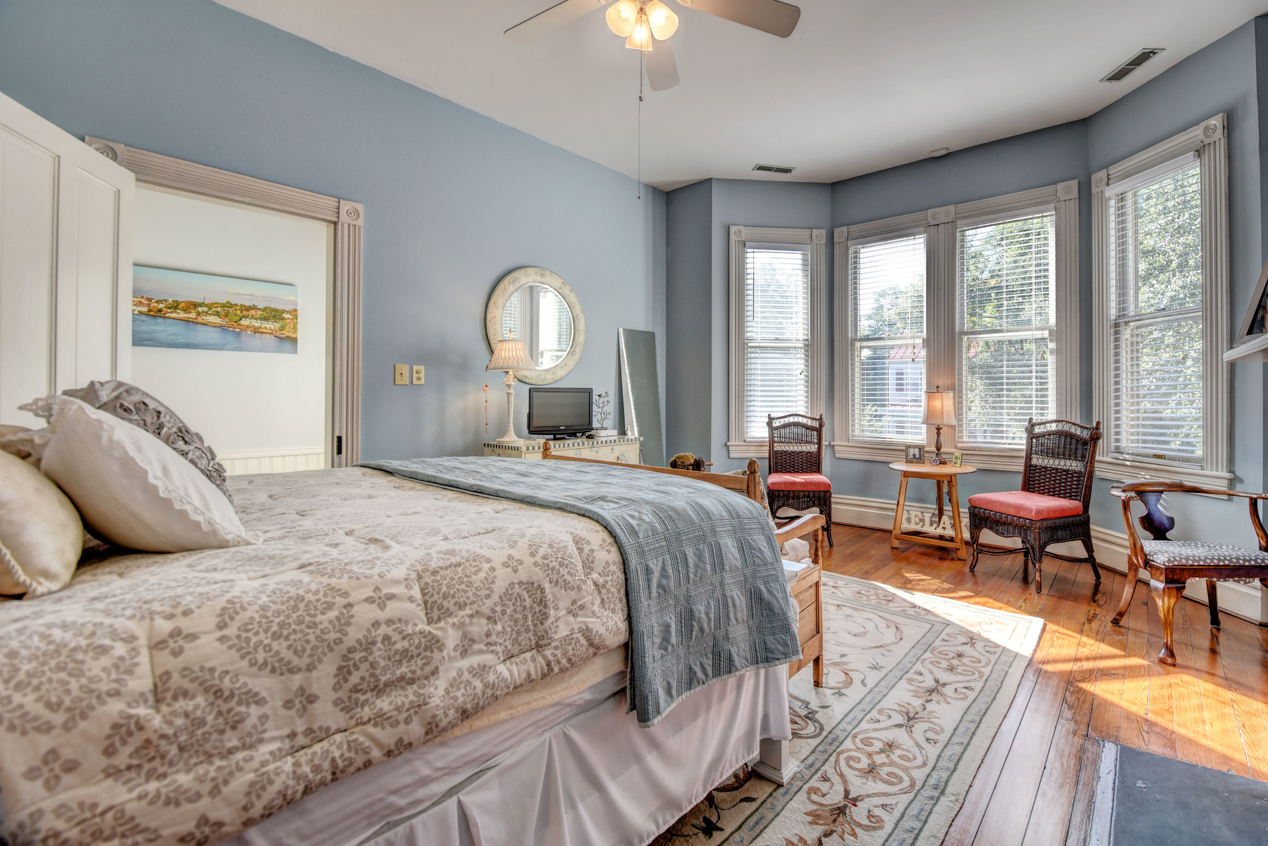 605 Dock St Wilmington NC-print-035-29-Bedroom 2-4200x2803-300dpi.jpg