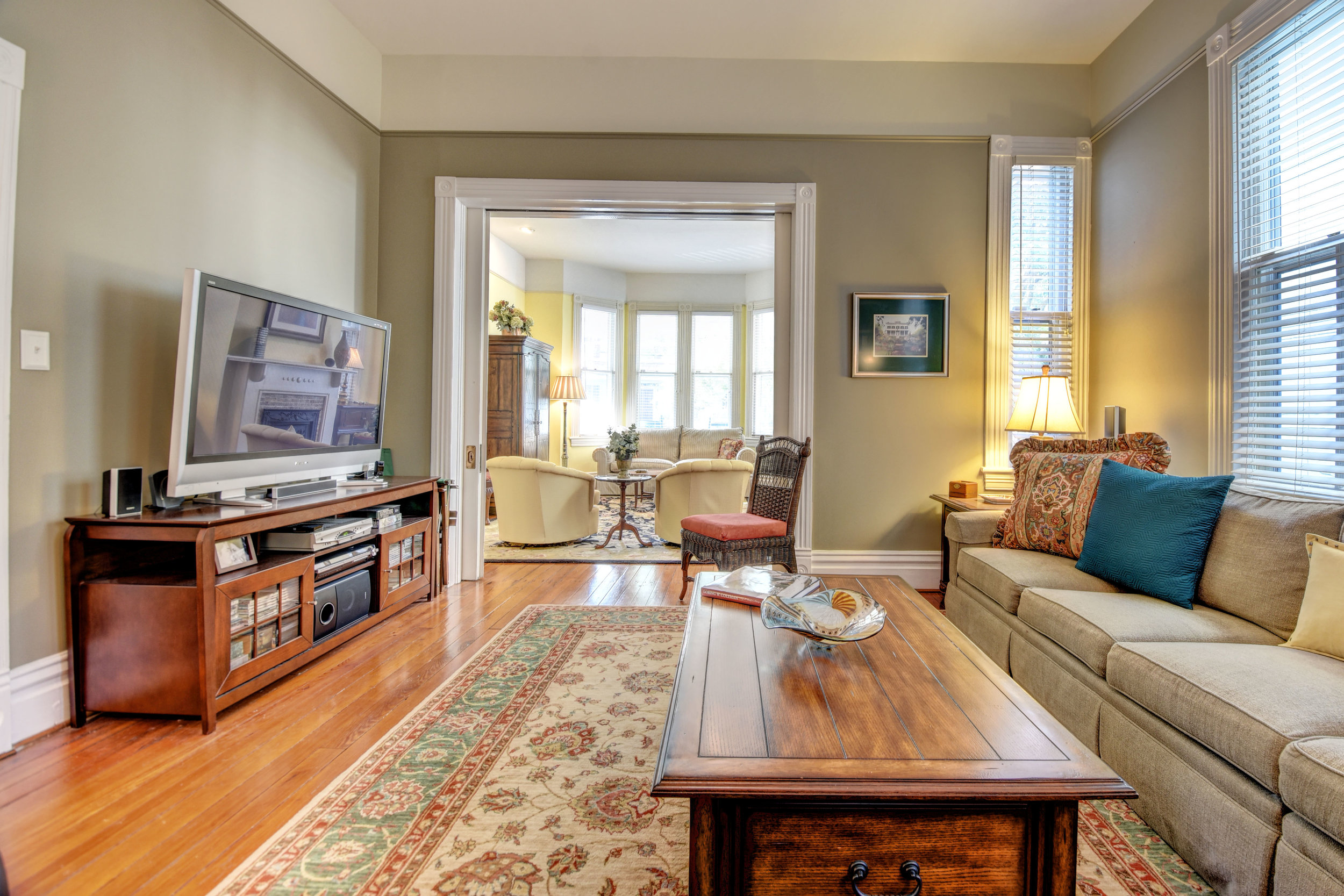 605 Dock St Wilmington NC-print-014-37-Family Room and Living Room-4200x2801-300dpi.jpg