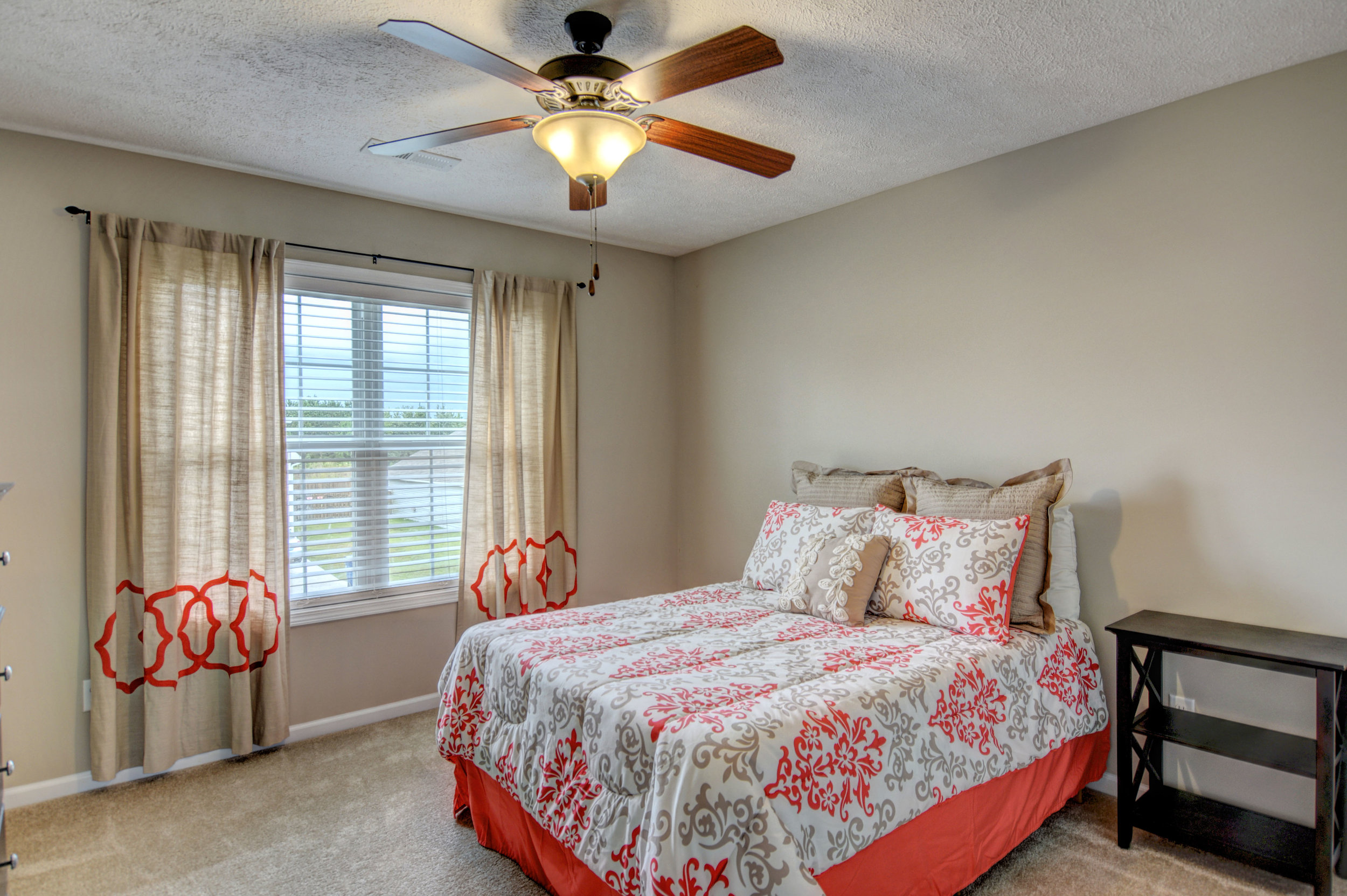 337 Sonoma Rd Jacksonville NC-print-029-19-DSC 5551 2 3-4200x2796-300dpi.jpg