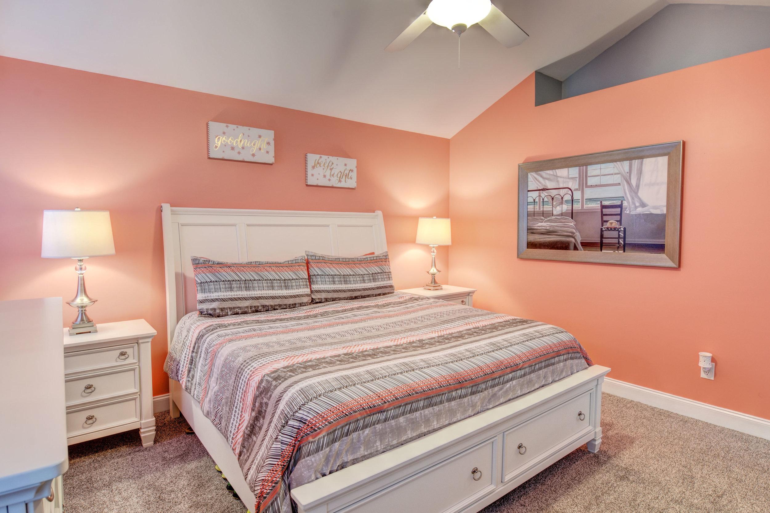 5083 Northgate Dr Leland NC-print-013-17-Master Bedroom-4200x2797-300dpi.jpg