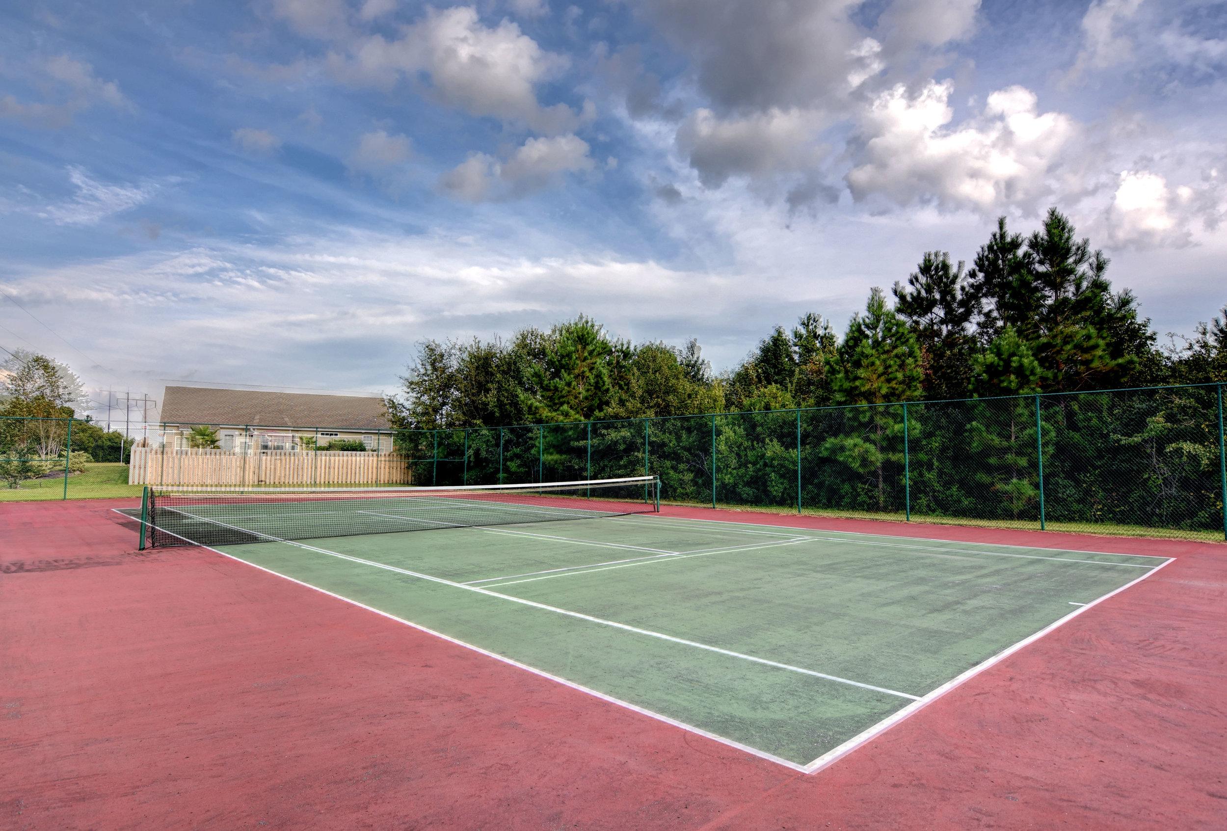5083 Northgate Dr Leland NC-print-028-29-Community Tennis Court-4200x2845-300dpi.jpg