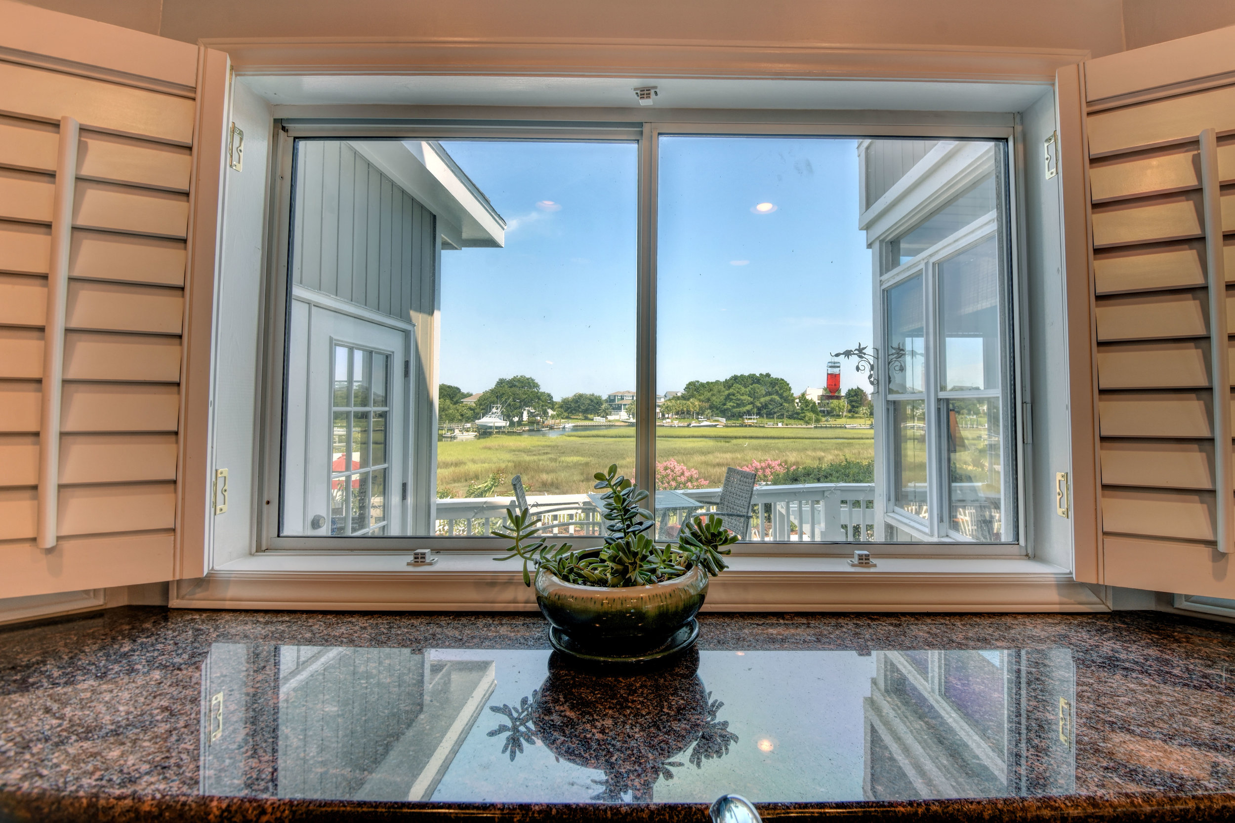 842 Shinn Point Rd Wilmington-print-030-74-Kitchen view-4200x2800-300dpi.jpg