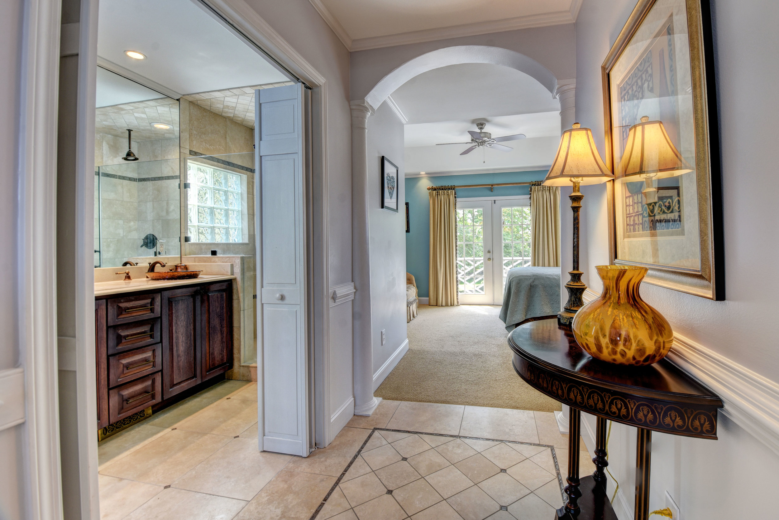 842 Shinn Point Rd Wilmington-print-037-60-Master Suite-4200x2800-300dpi.jpg