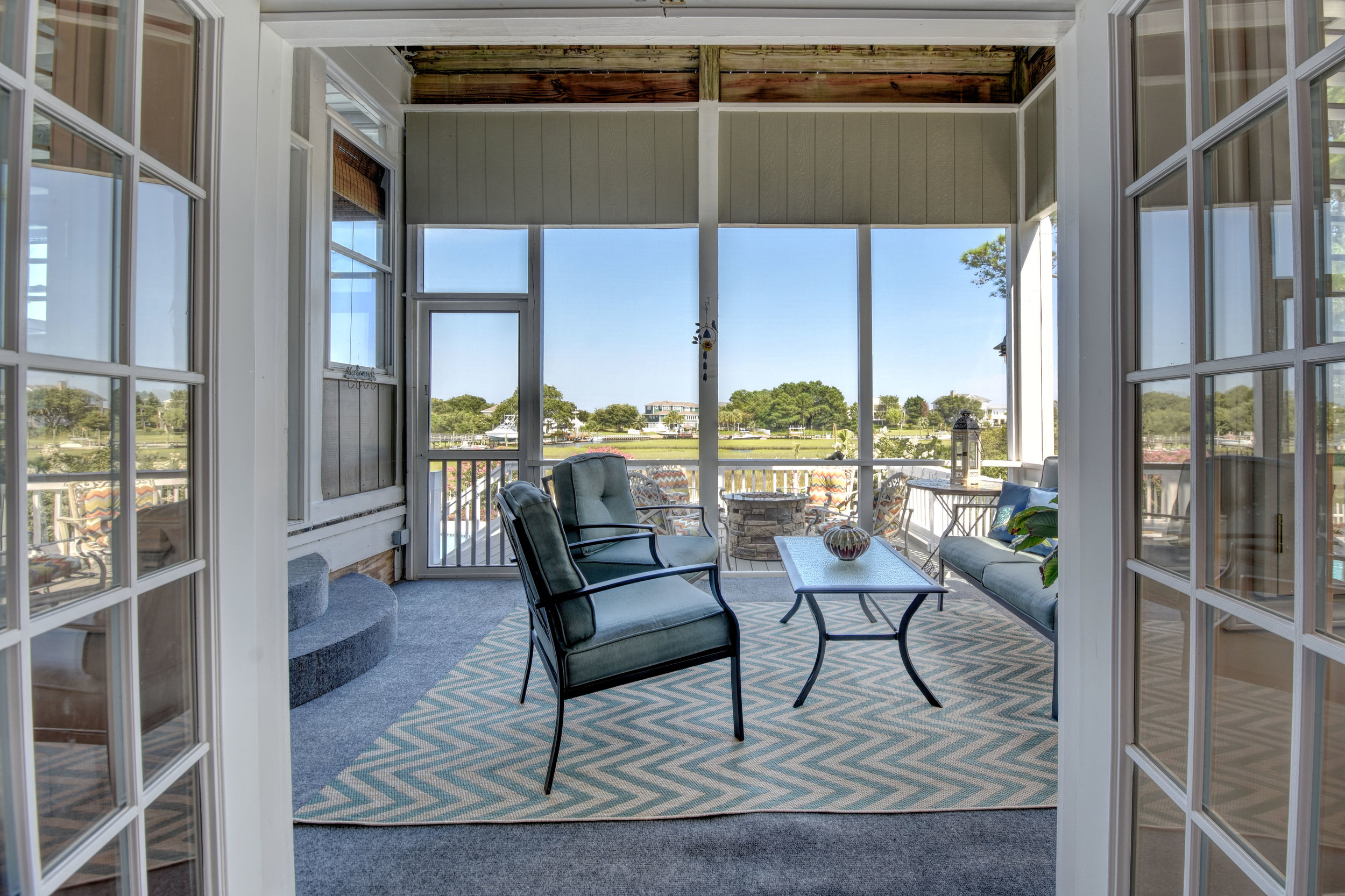 842 Shinn Point Rd Wilmington-print-049-103-Screened Porch-4200x2800-300dpi.jpg